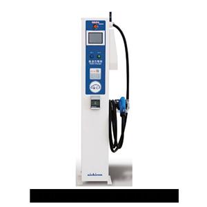 ニチコン 急速充電器 NQCシリーズ 10KW
