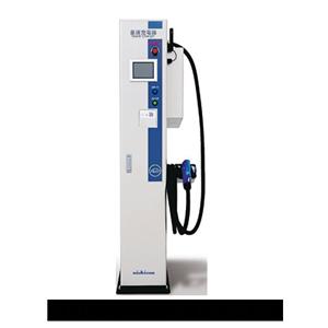 ニチコン 急速充電器 NQCシリーズ 25KW