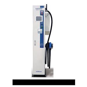 ニチコン 急速充電器 NQCシリーズ 50KW