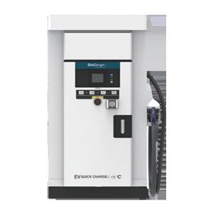 新電元 SDQCシリーズ 出力150KW
